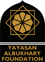 Albukhary Foundation